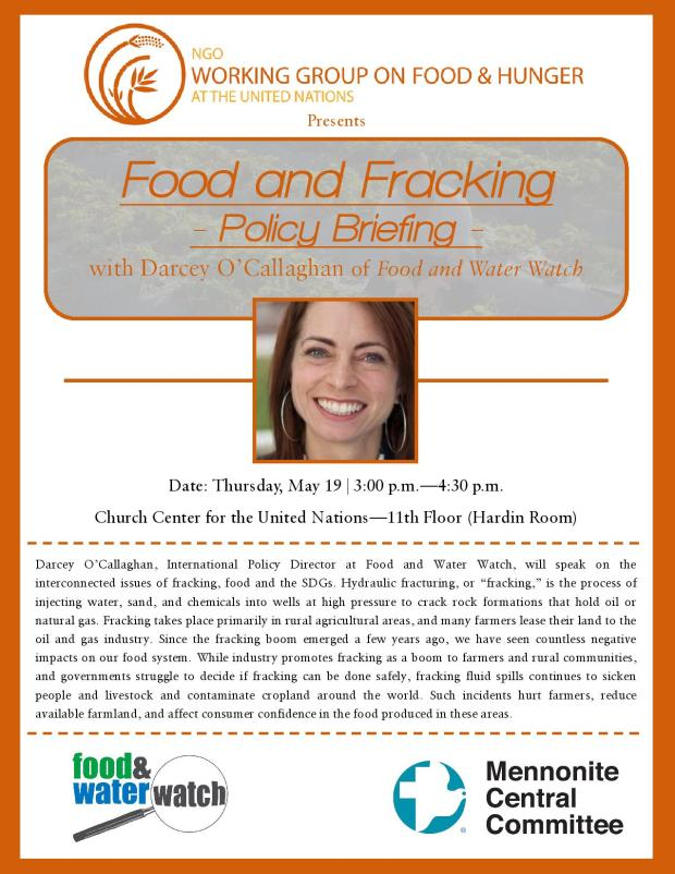 Food and Fracking Flyer Final-page-001